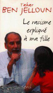 foto de Le français mon amour : Le racisme expliqué à ma fille