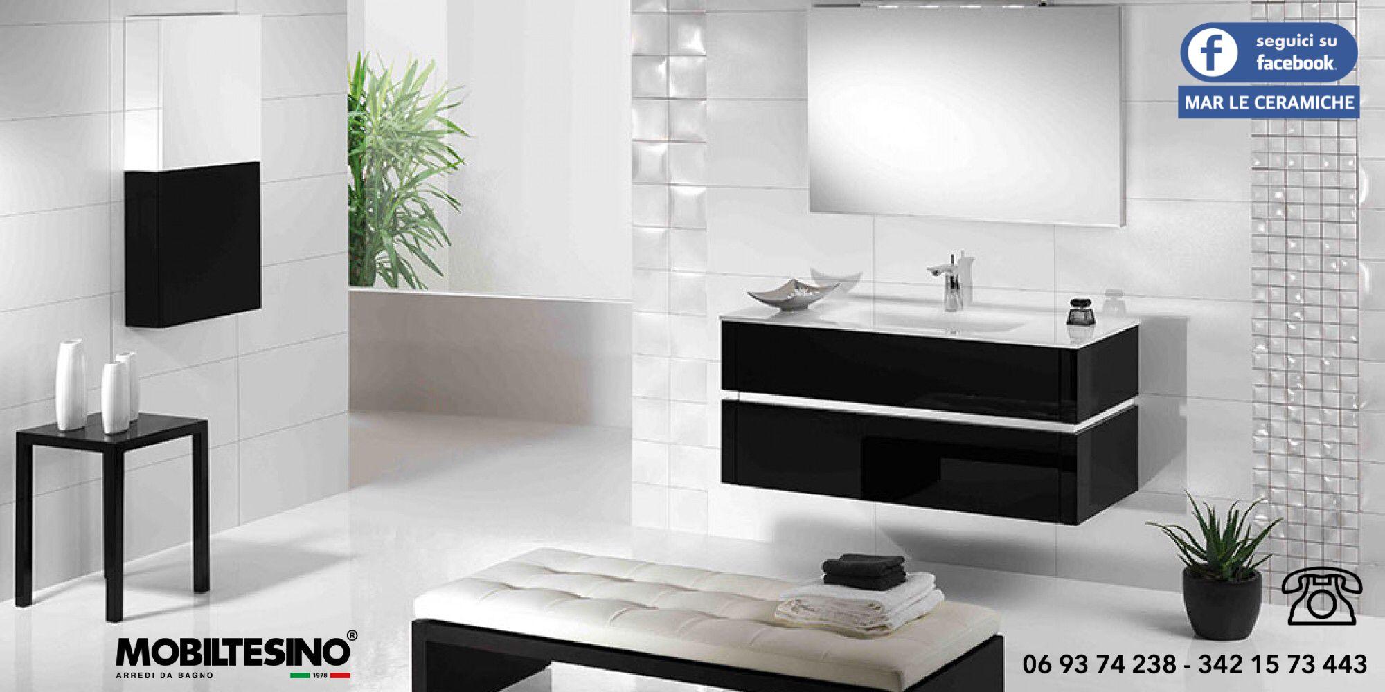 arredo bagno - prezzi offerte www.marleceramiche.it la qualitÀ al ... - Arredo Bagno Miglior Prezzo