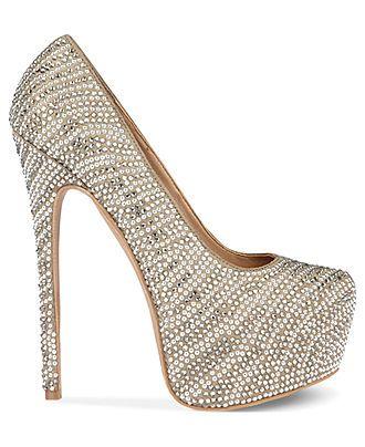 660c986930a Steve Madden Women s Shoes