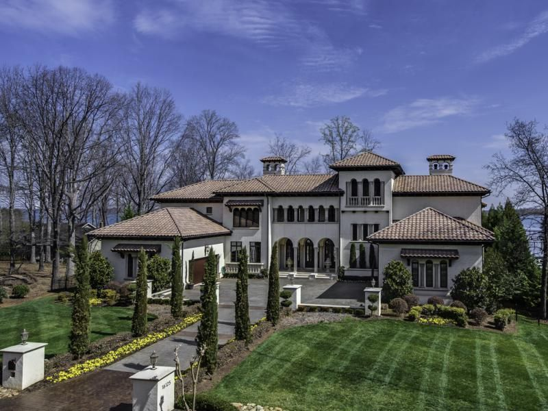 Exquisite Mediterranean-style Villa, a Luxury Home for Sale in ... on family home queens, family law north carolina, family home new york, family vacations north carolina, family activities north carolina, luxury home north carolina, family home florida, family attractions in north carolina, family reunion north carolina, family fun north carolina,