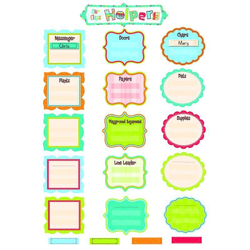 Bulletin Boards on Pinterest Career Bulletin Boards