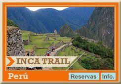 peru, inca, trail, trekking