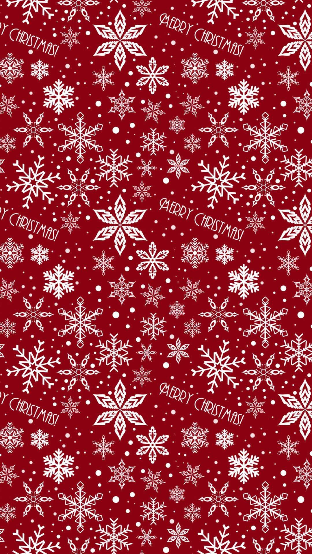 wallpapers iphone Christmas phone wallpaper, Cute
