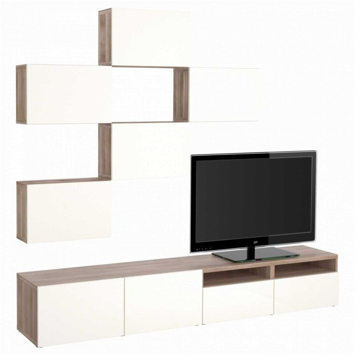 Interior Design Alinea Meuble Tv Beau Meuble Conforama Meuble Tele Tv Haut Salon Beau Alinea Concept Transforming Furniture Cool Furniture Commercial Interiors