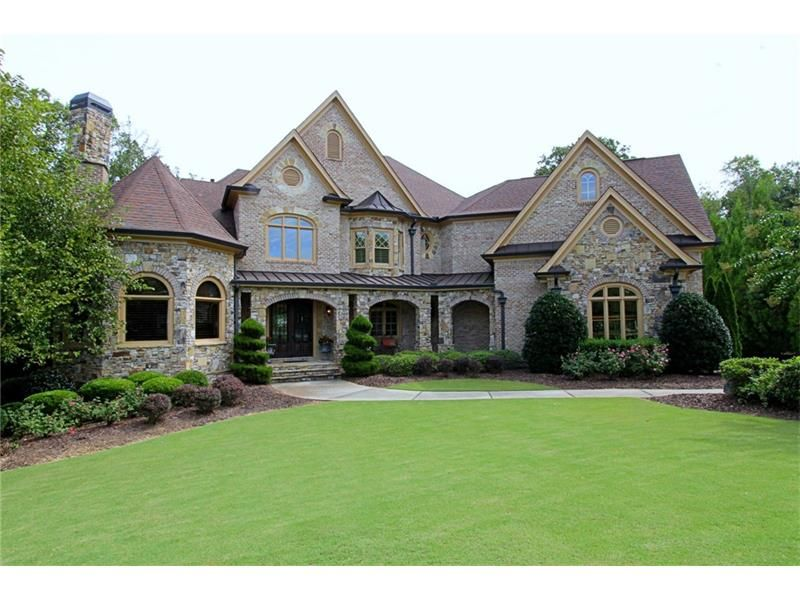 2425 Stone Wood Ct, Cumming, GA 30041. $1,450,000, Listing # 5600245. See homes for sale information, school districts, neighborhoods in Cumming.