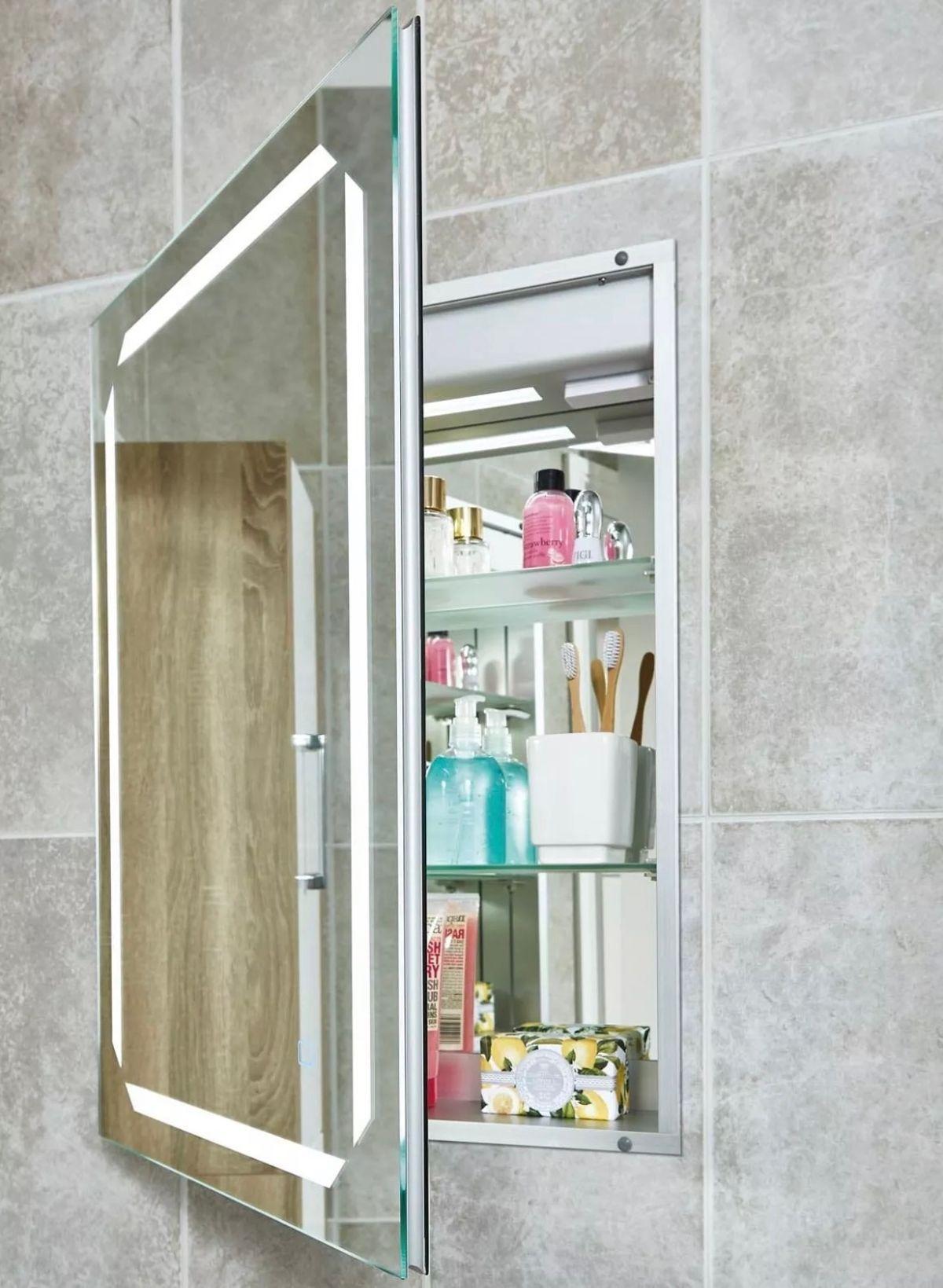 Pin On Renovation Bathrooms