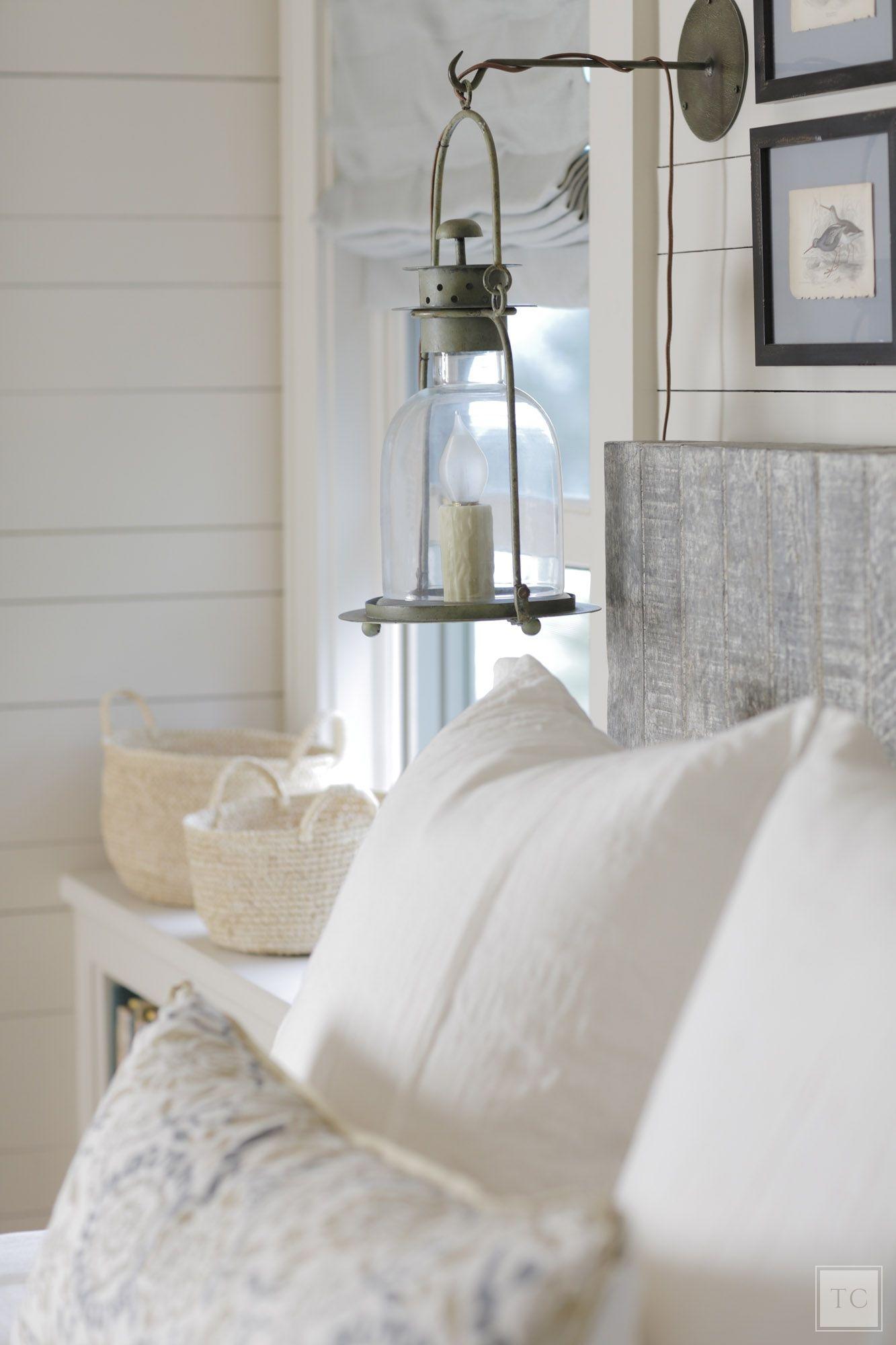 From the portfolio of tammy connor interior design