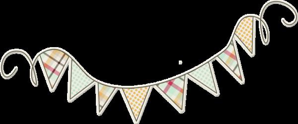سكرابز رمضاني مجموعه صور لزينه رمضان فوانيس رمضان هلال رمضان مجموعه سكرابز رمضاني مميزه ج 2 من حياه الروح 5 ملحقات الفوتوش Eid Crafts Clip Art Crafts