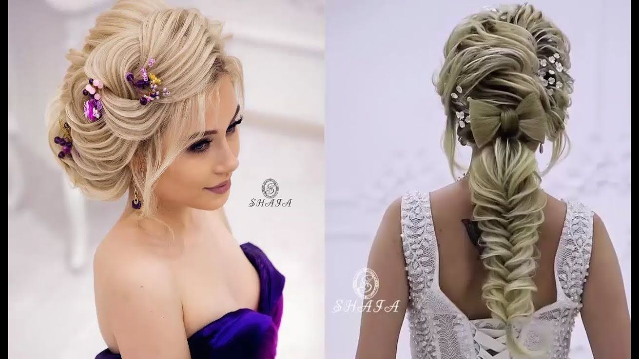 Bridesmaid Hairstyles For Short Hair Pictures Short Wedding Hair Best Wedding Hairstyles Elegant Wedding Hair