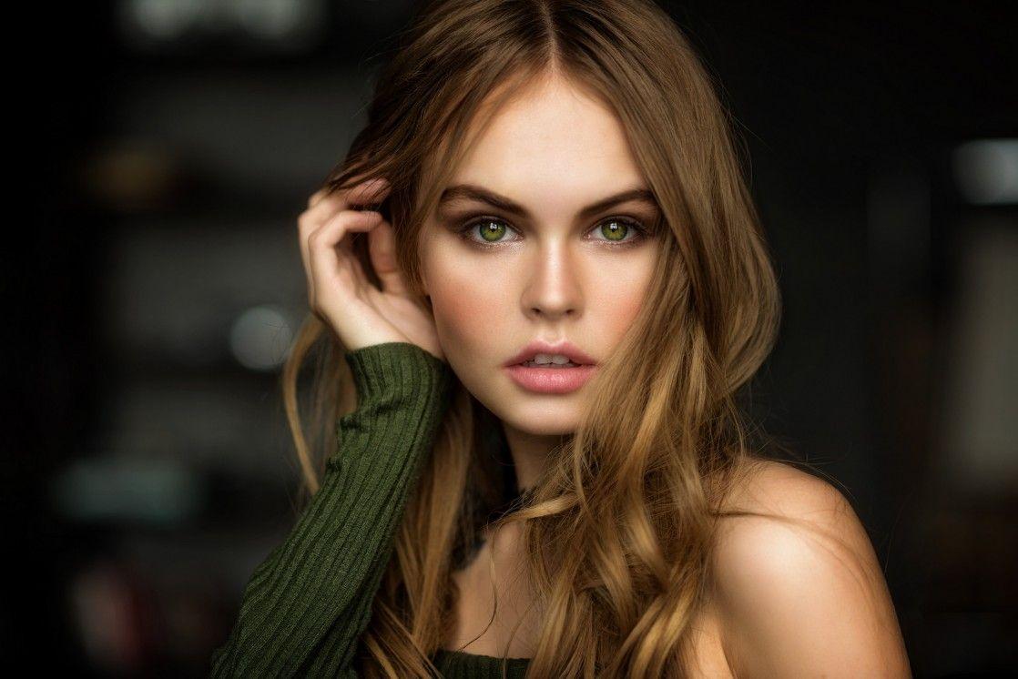 Young Anastasiya Scheglova nude (82 foto and video), Pussy, Paparazzi, Selfie, legs 2019