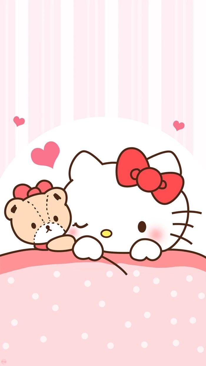 キティ おしゃれまとめの人気アイデア Pinterest S Mdk S