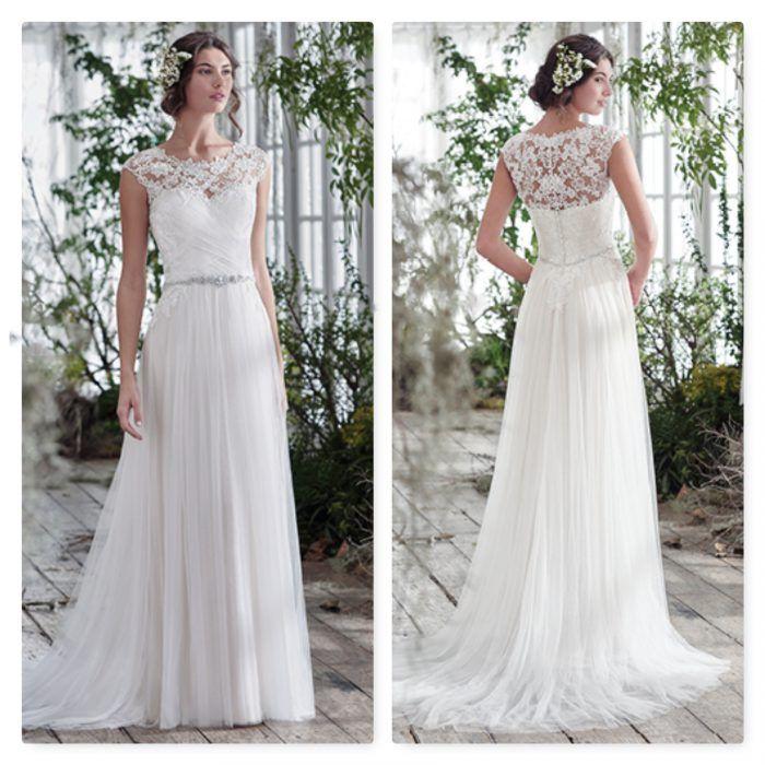 Tucson Wedding Dresses | Maya Palace | Wedding Dresses | Pinterest ...