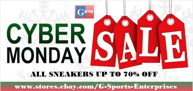 Cyber Monday Sales All Sneakers Boots Jackets Up To 70 Off Free Shipping On All Orders Cyber Monday Cyber Monday Banner Cyber Monday Art