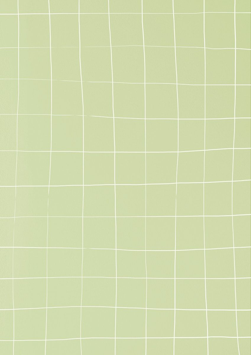 Download free image of Light green distorted square tile texture background illustration by Nunny about green, gin, abstract, abstract background, and backgrounds 2628412