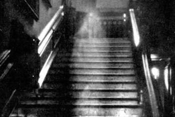 real Hallows Eve Ghosts or hauntings - Google Search