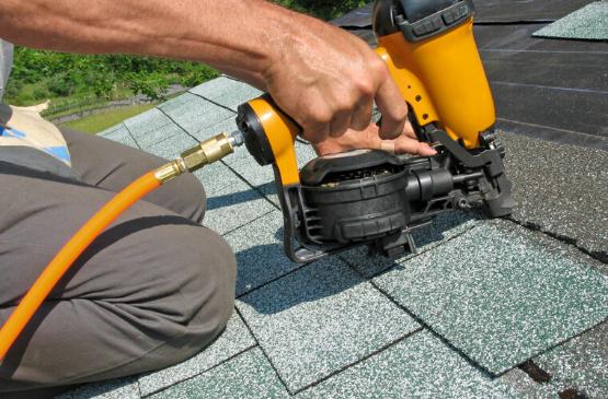 Roof Leak Repair Mog Improvement Services In 2020 Roof Leak Repair Leak Repair Roof Shingles