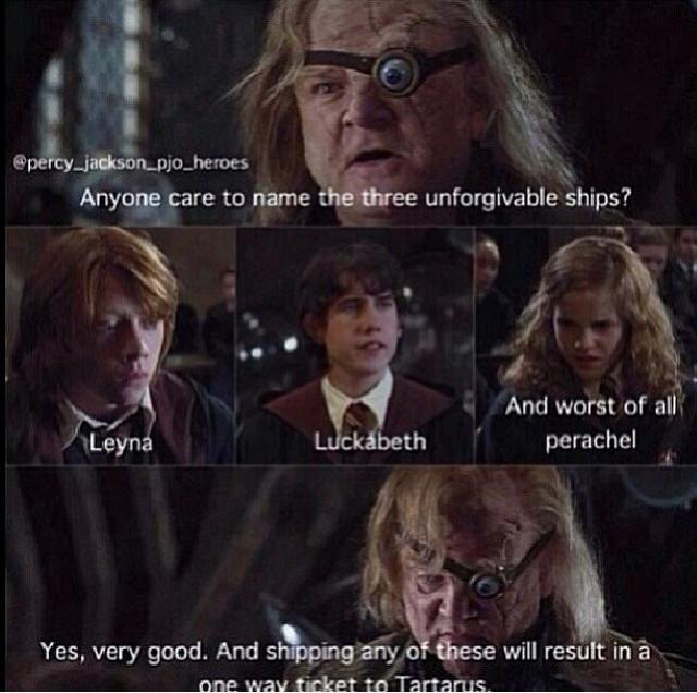 Harry Potter Percy Jackson Crossover Percy Jackson Funny Percy Jackson Memes Percy Jackson