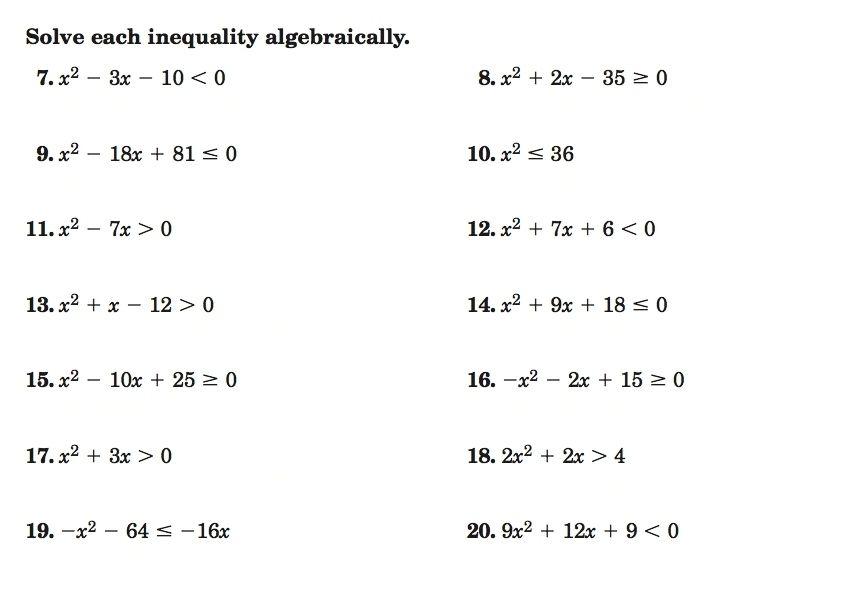 factoring gcf worksheet algebra 1