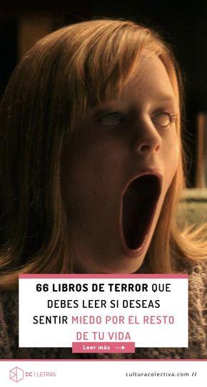 Pin De Alejandra Martínez En Entretenimiento Paginas Para Leer Libros Libros De Terror Libros De Suspenso
