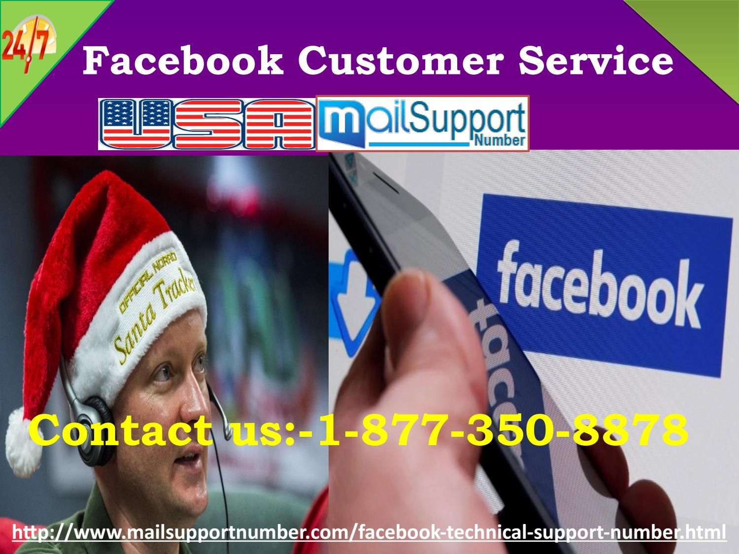 How To Share Last Year Post On FB? Dial Facebook Customer