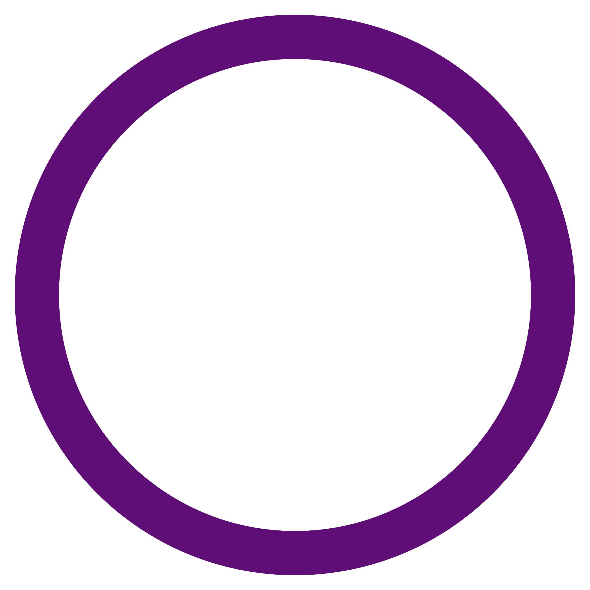 Symbolismstep 3 menstruation fear evil tortures bucket a purple circle is a symbol for gender neutrality derived from the two gender symbols colours mixed together and without the distinguishing cross or arrow biocorpaavc Images