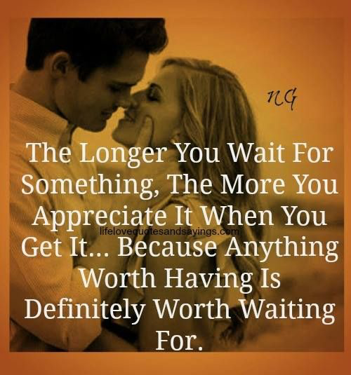 Pin By Melany Van Den Heever On Inspirational Sayings Relationship Quotes Life Quotes Romantic Love