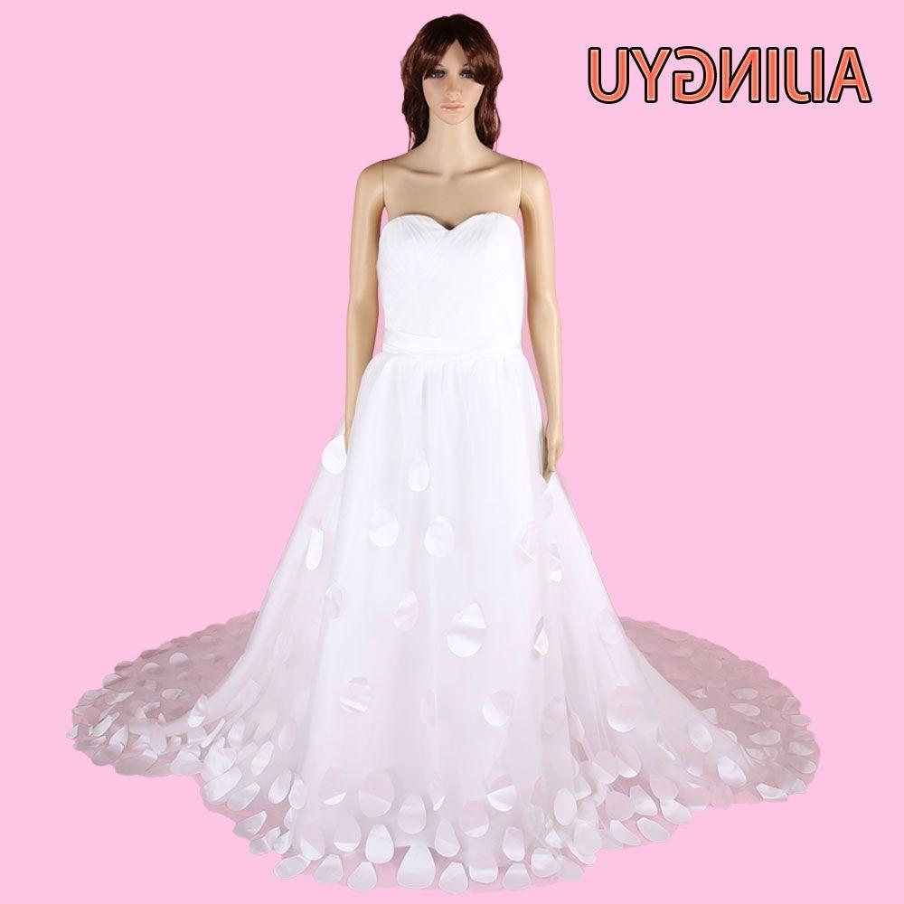 Wedding Dresses From China Free Shipping | Wedding Dress | Pinterest ...