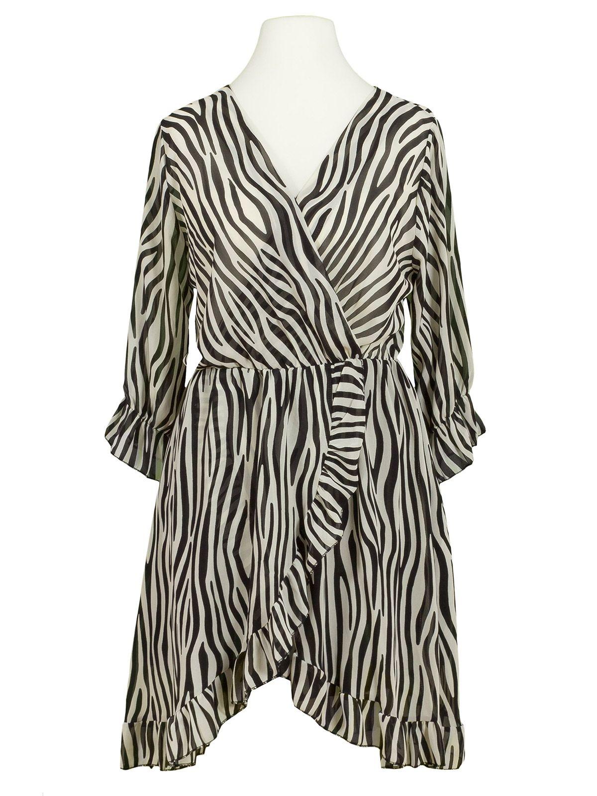 schwarz und weiß kleid coat shop 3bf3a f494d