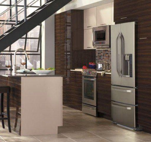 Kitchen Craft Retro Cabinets Kitchen Craft Retro Cabinets Sale In Utah By Craftsman