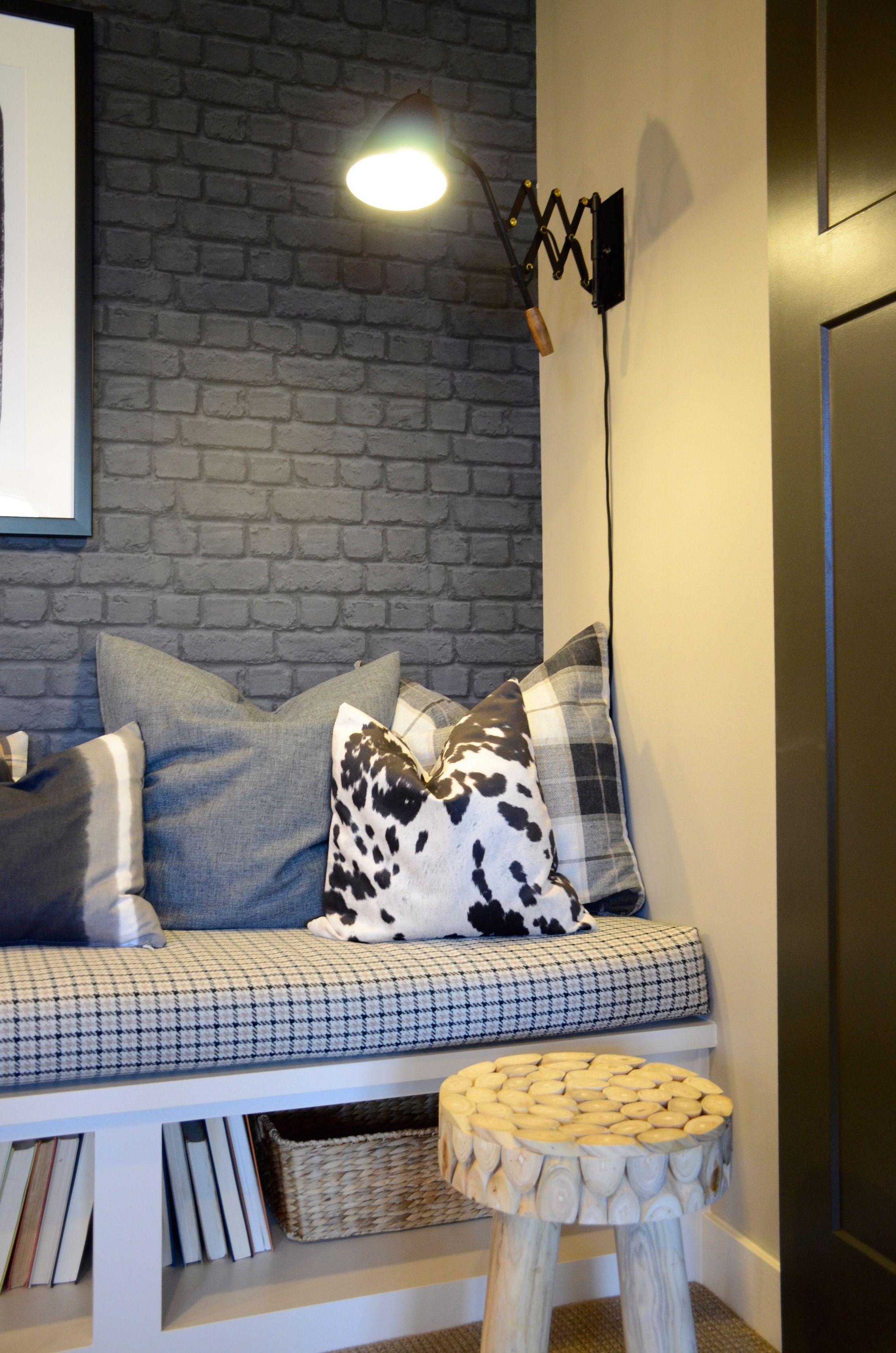 by beautiful island cabinets with kitchen prewar transformation to mcdonald interior portfolios create design interiors custom portfolio build dining lookbook hall how dering paula