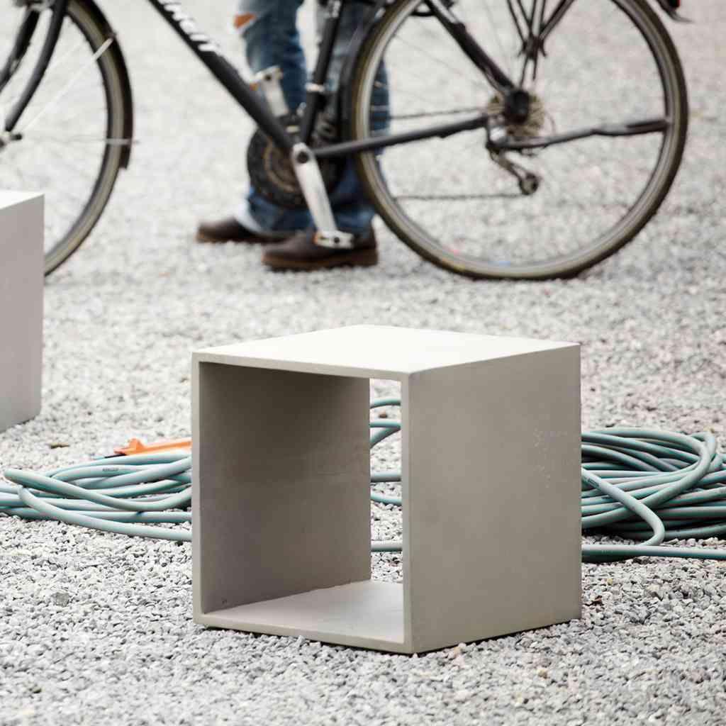 Designer Betonmoebel Innen Aussen Hwsc | Iwashmybike.us. Designer ...    Designer