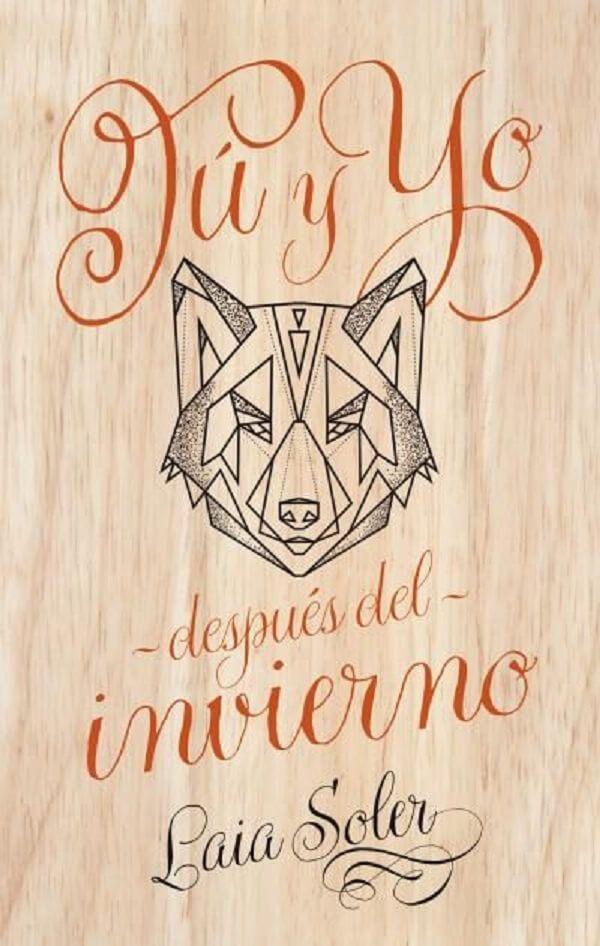 Tú y yo después del invierno - PDF & ePUB   Libros ...