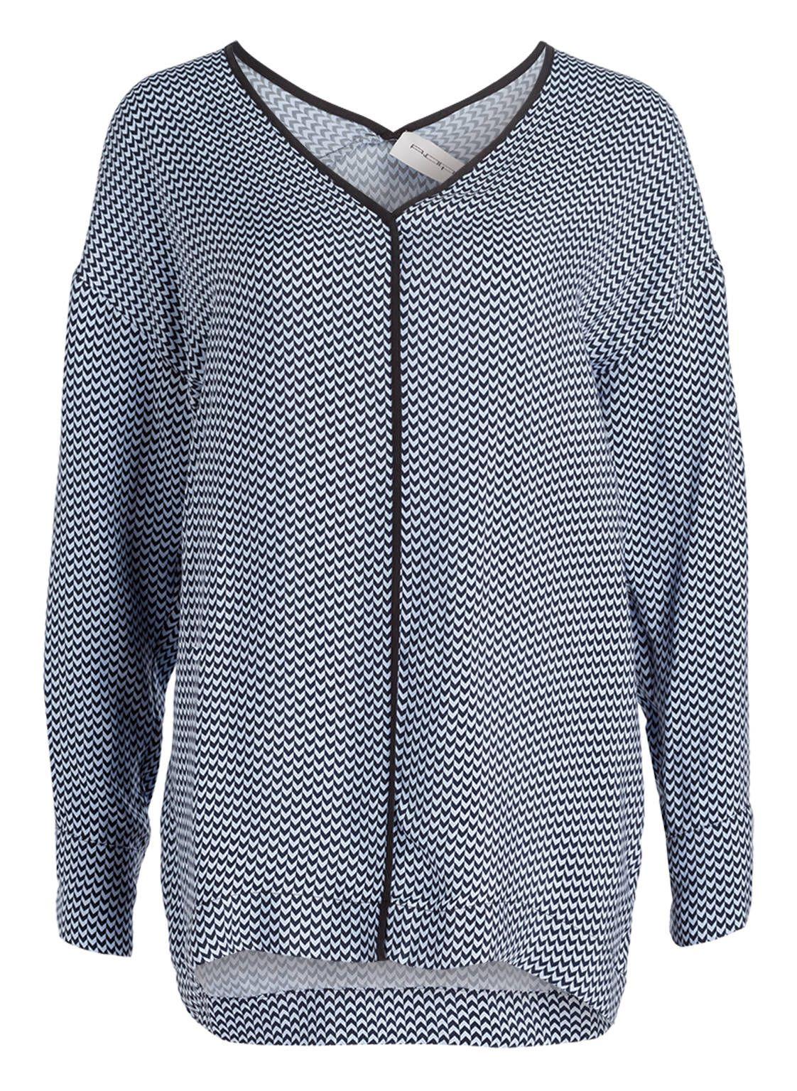 Bluse von ROQA bei Breuninger kaufen