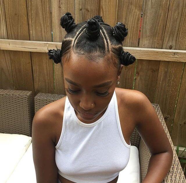 queenofsabah Coiffure cheveux naturels, Cheveux crépus