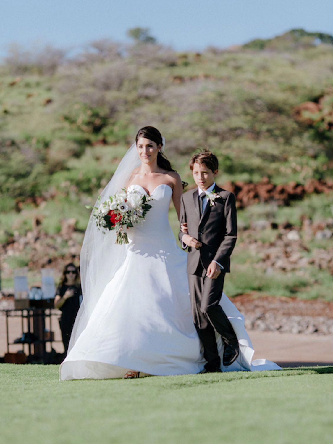 Top 10 Luxury Wedding Venues to Hold a 5 Star Wedding ...