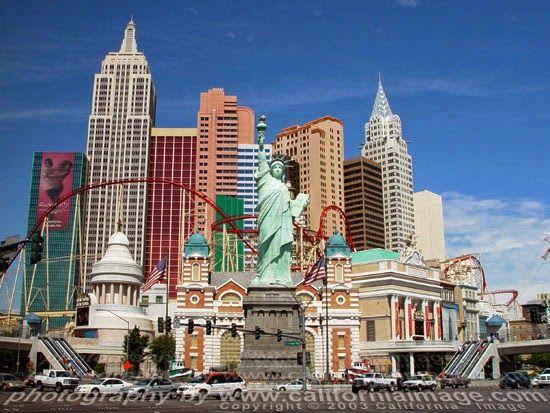 Pin On Las Vegas