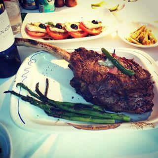 #Food #FoodinPurbla #PueblaMexico