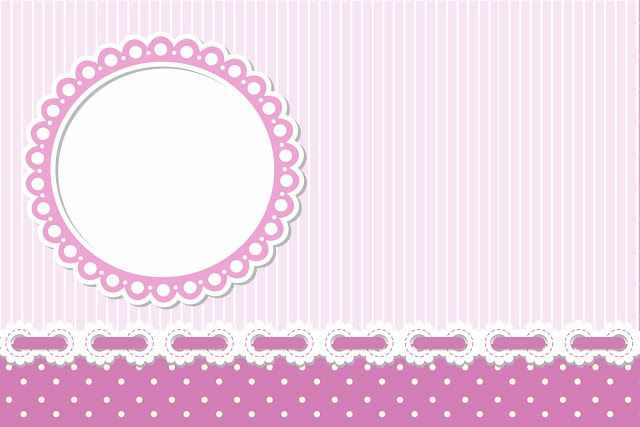 13 moldura convite e - photo #44