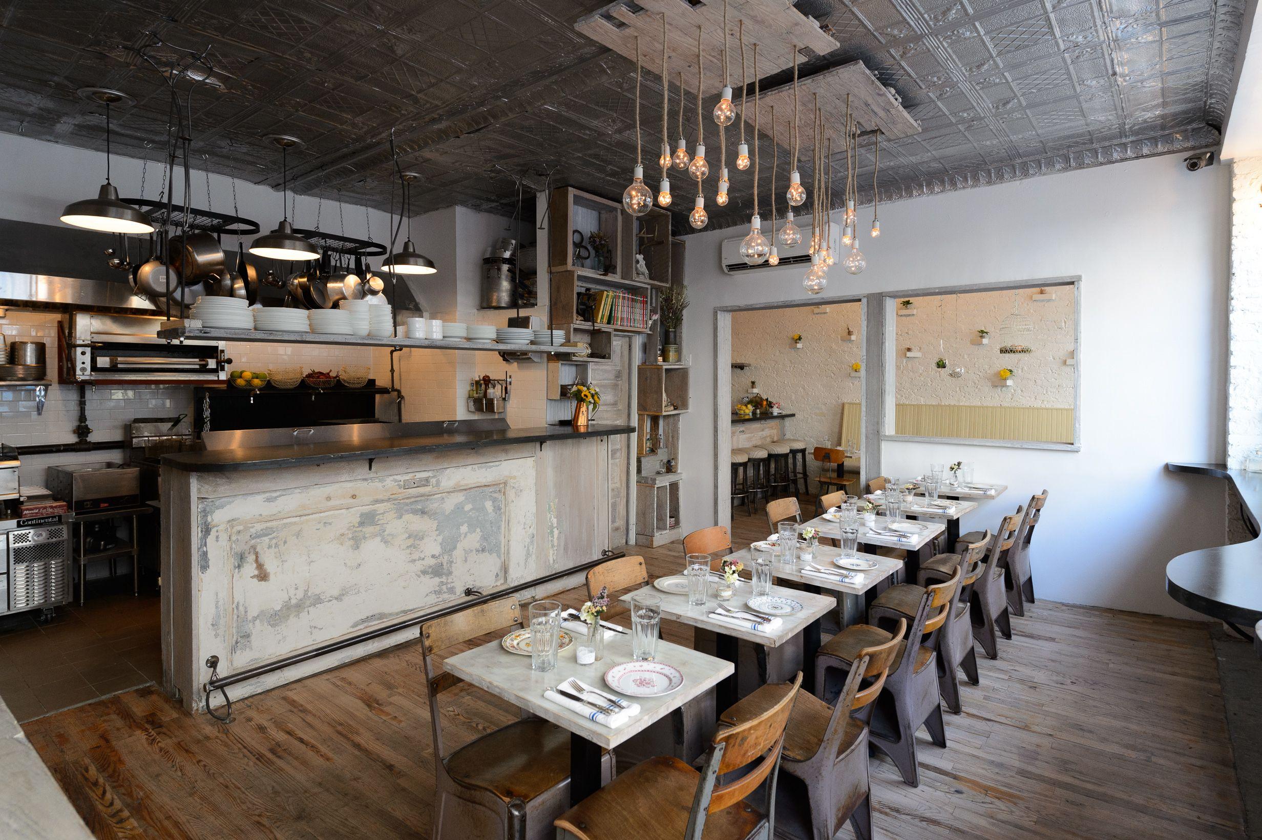 The Most Romantic Restaurants In Nyc Pinterest Romantic
