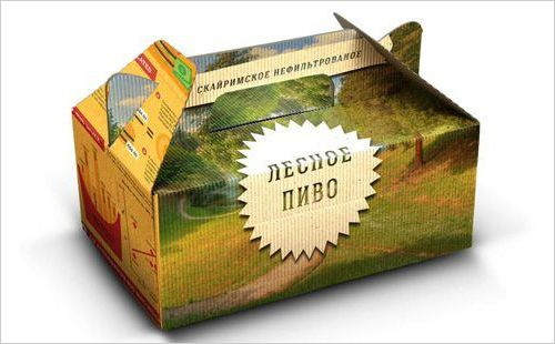 Download 80 Free High Quality Packaging Mockup Psd Files For Presentation Packaging Mockup Design Mockup Free Mockup Design