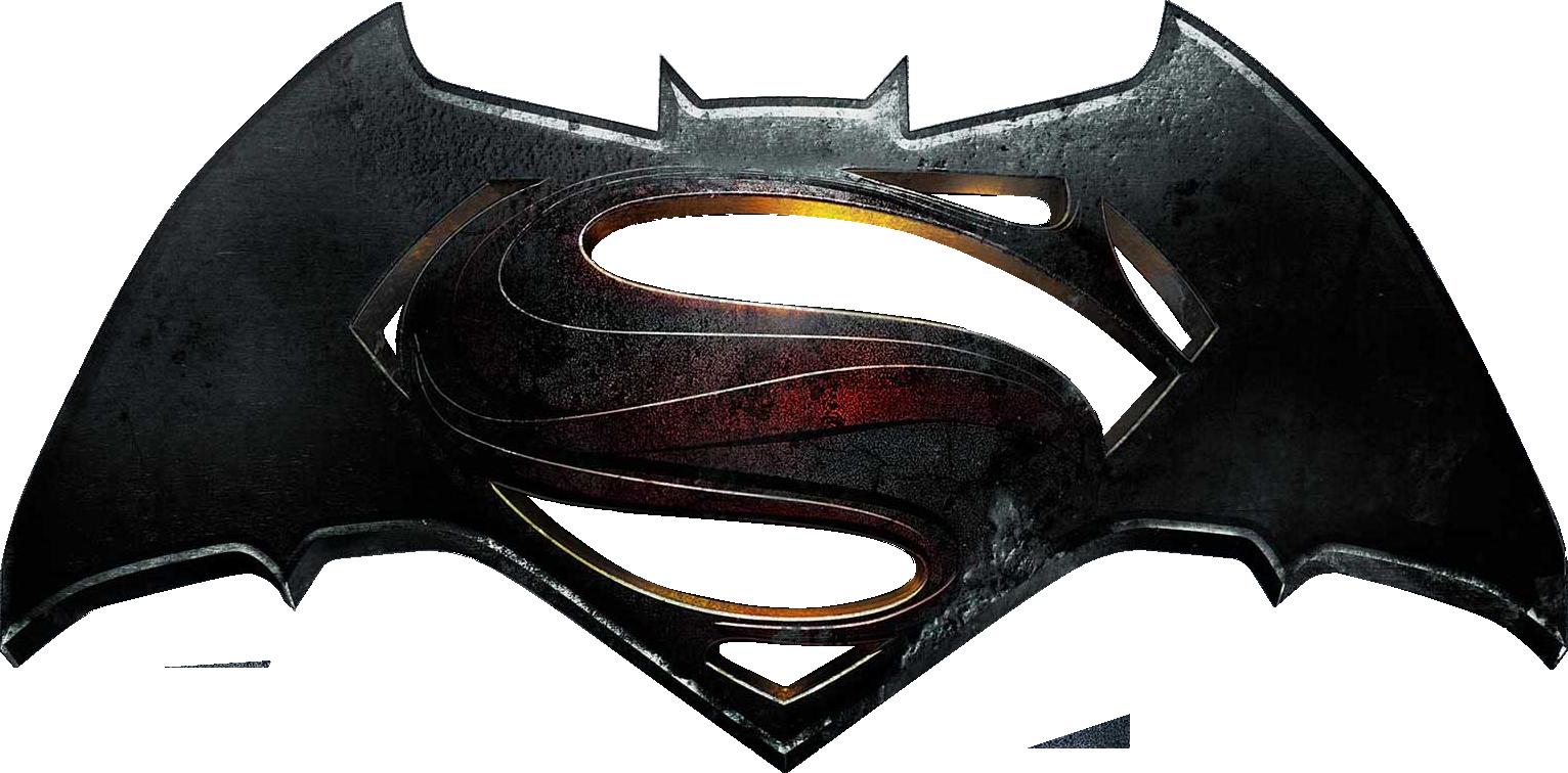 Batman V Superman Dawn Of Justice Logo By Sachso74 On Deviantart Superman Batman Vs Batman Vs Superman