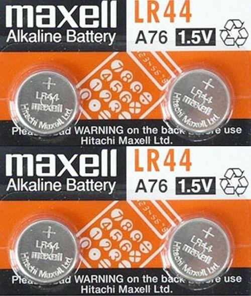 Licb 20 Pack Lr1130 Ag10 Battery 1 5v Alkaline Button Cell Batteries For Watch Button Cell Battery Cell