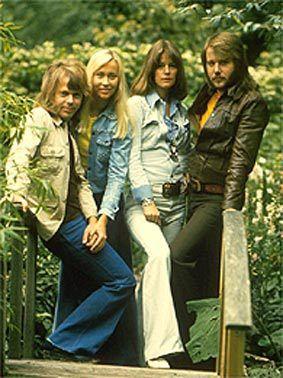 Malmo session 1973 september