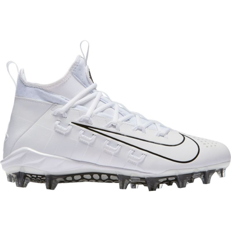 official photos 62033 04ef7 Nike Alpha Huarache 6 Elite Lacrosse Cleats | Products | Cleats ...
