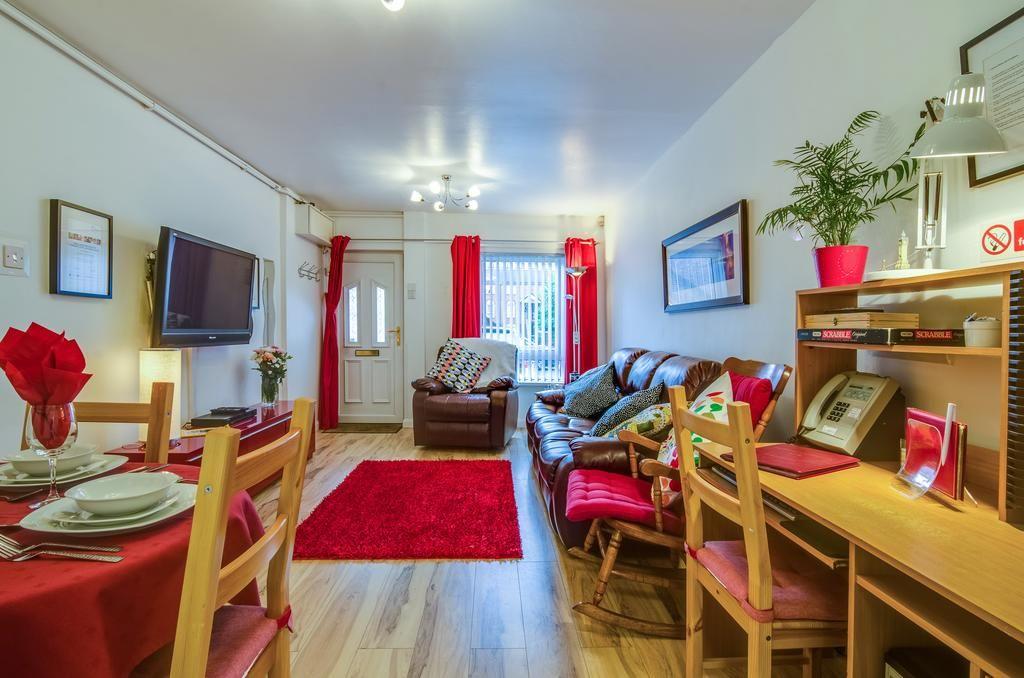 Belfast Apartment - #BelfastHotels #Europe #UK | Belfast ...