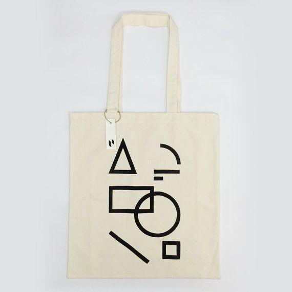Download Paradox Hand Screen Printed Tote Bag Cotton Bag Shopping Bag Etsy Printed Tote Bags Print Tote Tote Bag Canvas Design