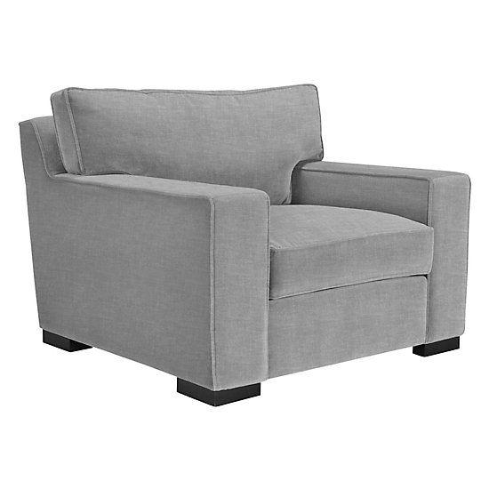 Merritt Chair   Furniture, Affordable modern furniture, Chair
