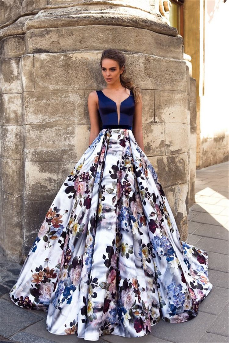 Prom Trends 2020.Spectacular Prom Dress 2019 2020 Photos Of New Projects