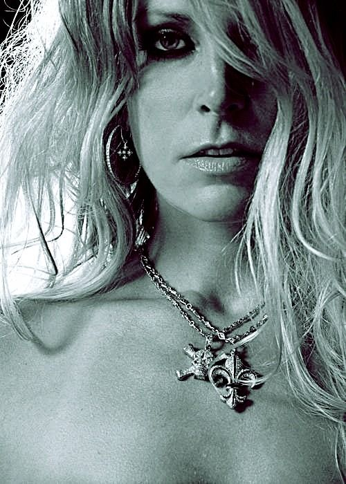 Sheri Moon Zombie, House of a 1000 Corpses (2003), Toolbox Murders (2004), The Devil's Rejects (2005), Grindhouse (2007), Halloween (2007), Halloween II (2009), The Lords of Salem (2012)