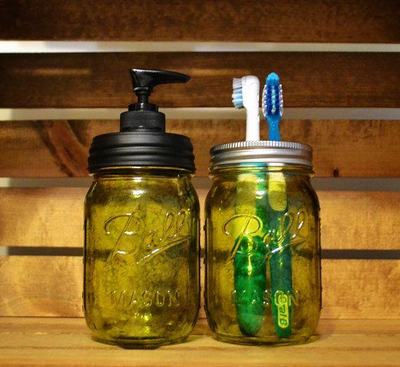 Best 25 Light Green Bathrooms Ideas On Pinterest Plants